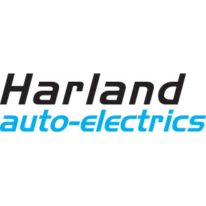 Harland Auto Electrics 4wd Lighting Products